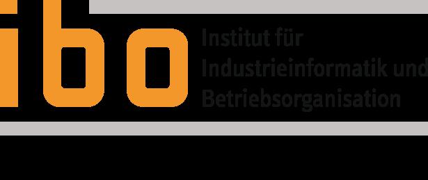 IBO Institut