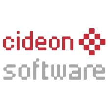 Cideon Logo