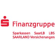Sparkassen Finanzgruppe