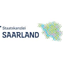 Staatskanzlei Saar