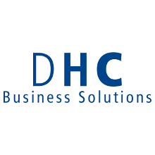 DHC Business Solutions