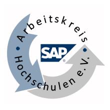 SAP Arbeitskreis Hochschulen e.V.
