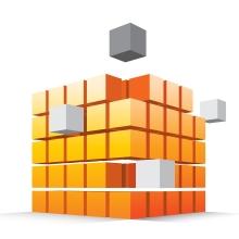Modulare Mittelstandssoftware auf Open Source Basis
