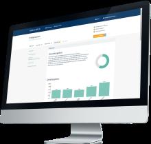 KMU Check – mit System zum Erfolg